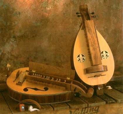 origins of western music Music history 102: the middle ages  the traditions of western music can be traced back to the social and religious developments that took place in europe during the.