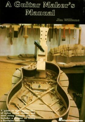 ギター製作 参考文献 Guitar Making Books Amp Tools border=