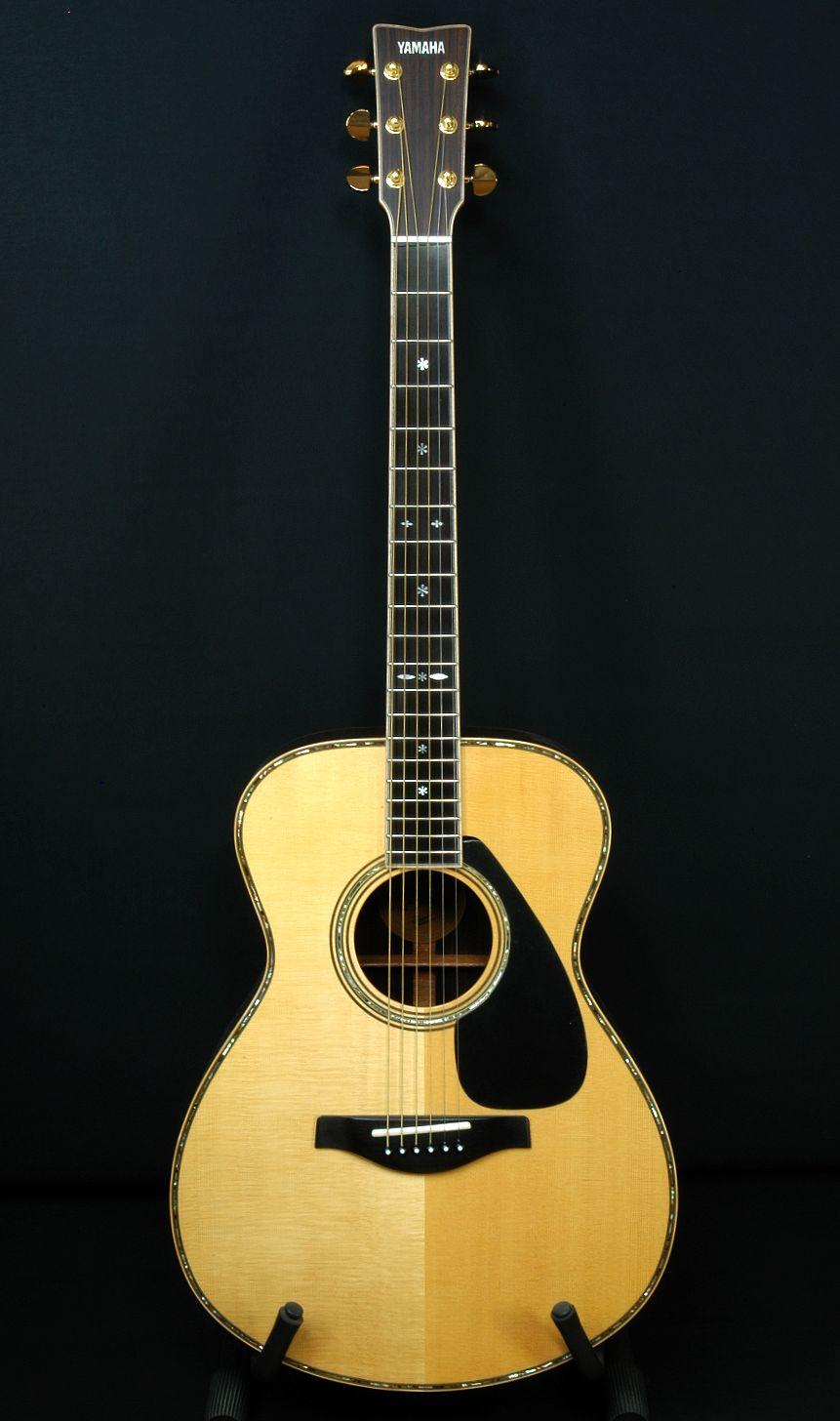 ギターの画像 p1_6